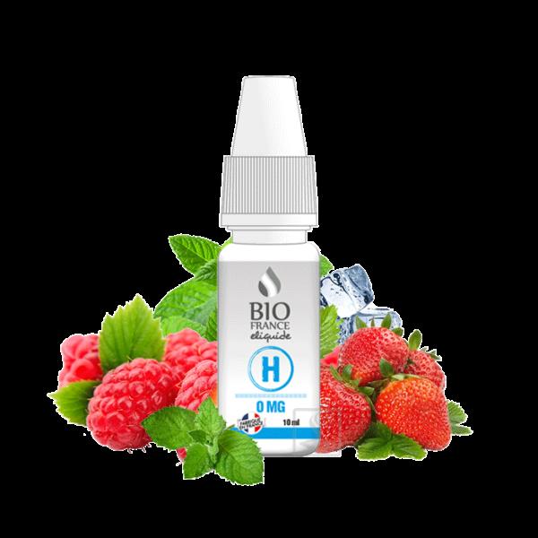 Bio France E-liquide - Complexe H