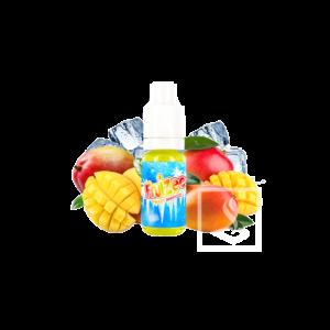FRUIZEE Crazy mango 10
