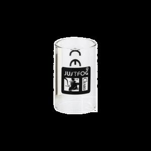 Justfog Q16 Pro Pyrex