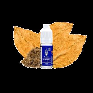 Halo - Turkish Tabacco