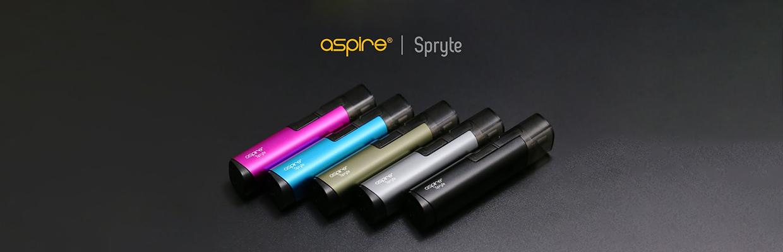 PA-Aspire-Spy-v2