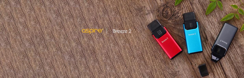 PA-aspire-breeze-2-V1